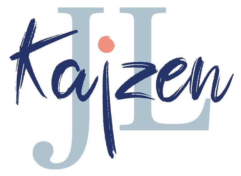 JLKaizen
