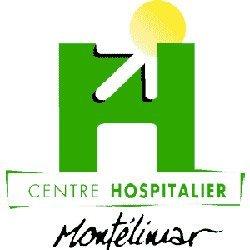 centre hôspitalier Montelimar