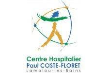 centre hospitalier paul coste-floret