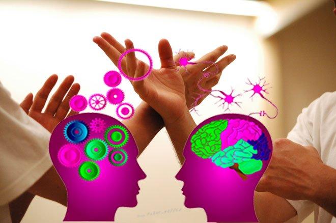 Programmation Neurolinguistique (PNL) et Culture des arts martiaux